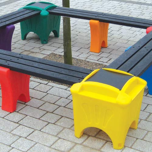 small_636202601126885266-modular-seating-square-multicoloured_web500.jpg