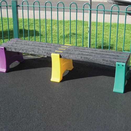 small_636202690938062589-multicoloured-bench-3-person_web500.jpg