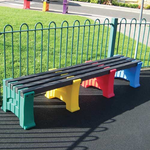 small_636202691002959005-multicoloured-bench-4-person_web500.jpg