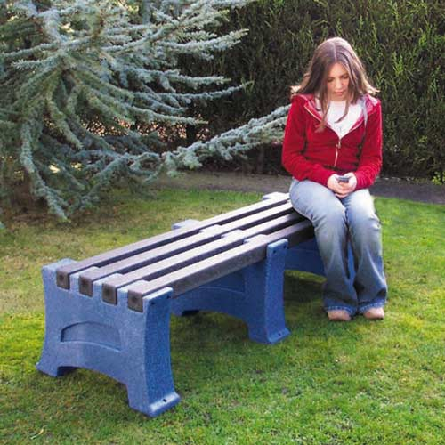 small_636203317555000516-bench-3-person-sapphire_web500.jpg