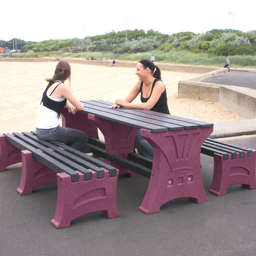 small_636203354238291383-table_bench-6-person-burgundy_web500.jpg