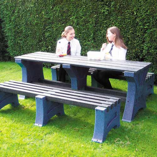 small_636203354538357007-table_bench-6-person-sapphire_web500.jpg