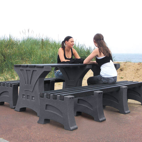small_636203354624700020-table_bench-8-person-darkmillstone_web500.jpg