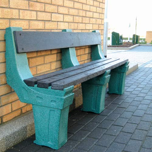 small_636203412523345755-wall-bench-3-person-emerald_web500.jpg