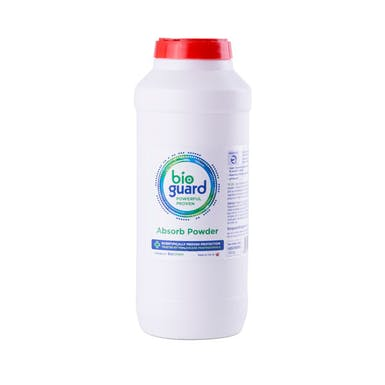 Bioguard Absorb Powder
