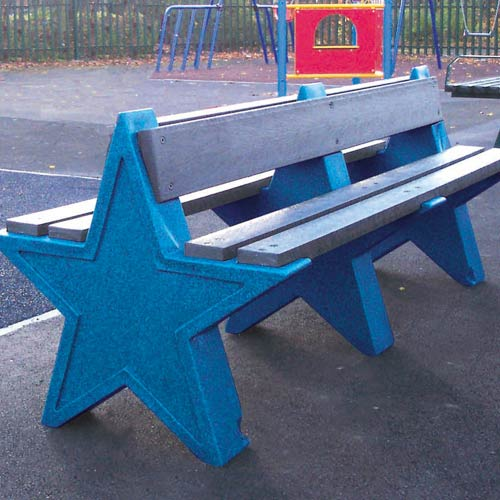 small_636215395750744441-star-bench-6-person-sapphire_web600.jpg