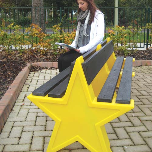 small_636215395852805376-star-bench-6-person-yellow_web500.jpg