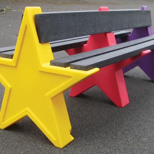 small_636215395900111785-star-bench-8-person-multicoloured_web500.jpg