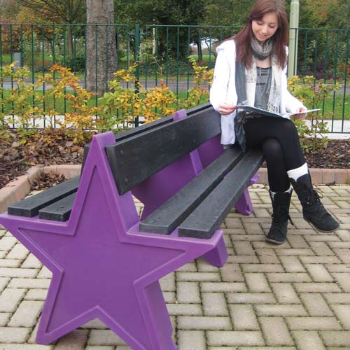 small_636215395953682251-star-bench-8-person-purple_web500.jpg