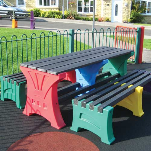 small_636215501935455316-multicoloured-play-table-_-bench-set-6-person_web500.jpg
