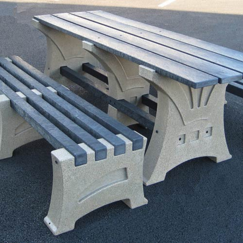 small_636215553884195235-table_bench-6-person-sandstone3_web500.jpg