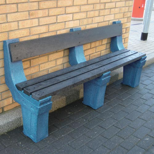 small_636216240435970007-wall-bench-3-person-sapphire_web500.jpg