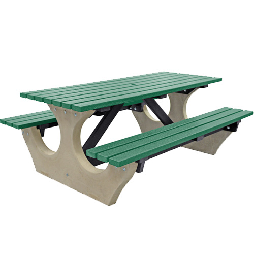 small_636227509593723018-exmouth-picnic-table-green_web500.jpg