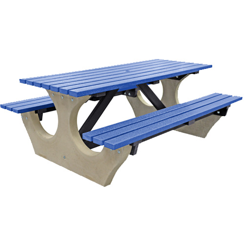 small_636227509636877333-exmouth-picnic-table-blue_web500.jpg