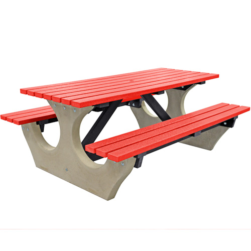 small_636227509768650509-exmouth-picnic-table-red_web500.jpg