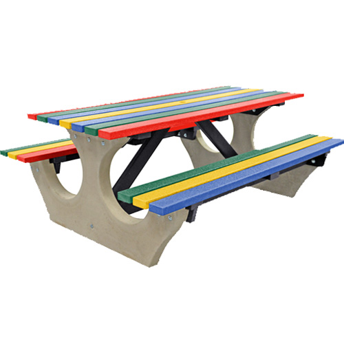 small_636227509855089152-exmouth-picnic-table-multi_web500.jpg