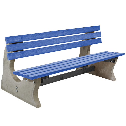 small_636227510267340373-exmouth-park-bench-blue_web500.jpg