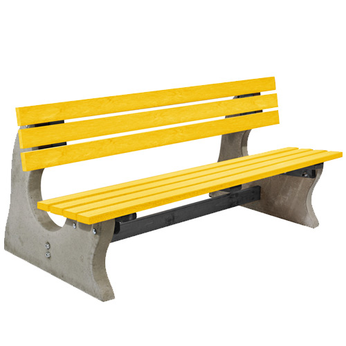 small_636227510394583096-exmouth-park-bench-yellow_web500.jpg