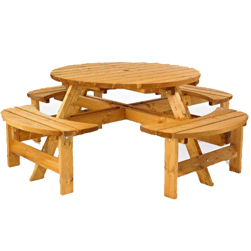 small_636227590370889792-padstow-round-picnic-table_web500.jpg