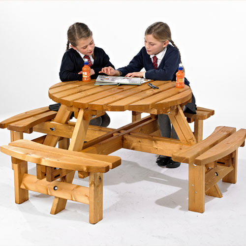 small_636227600003825749-helston-junior-round-picnic-table_web500.jpg