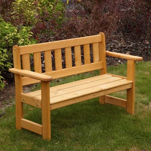 small_636227617260420796-infant-bench_web500.jpg