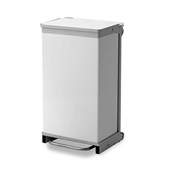 Bristol Maid Removable Body Bins - 75 Litre