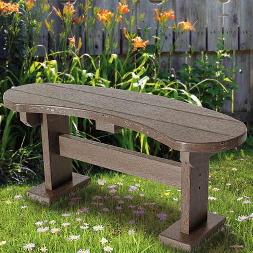 small_636231864433419753-curved-garden-bench_web500.jpg