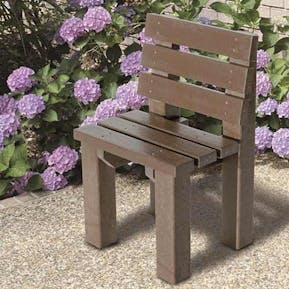 Bosun's Chair
