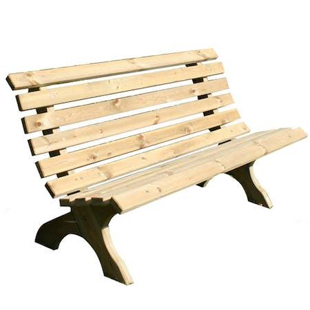 Eaton Seat