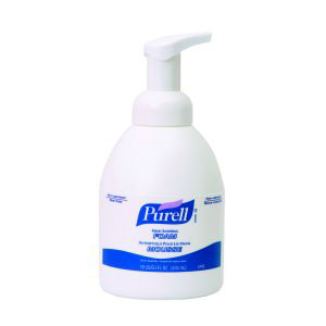 small_636232281556692784-detailed_purell_foam.jpg
