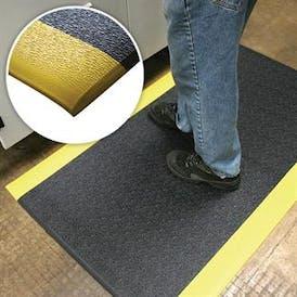 Hi-Viz Anti-Fatigue Mat
