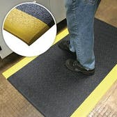 Hi-Viz Anti-Fatigue Mats&w=168&h=168