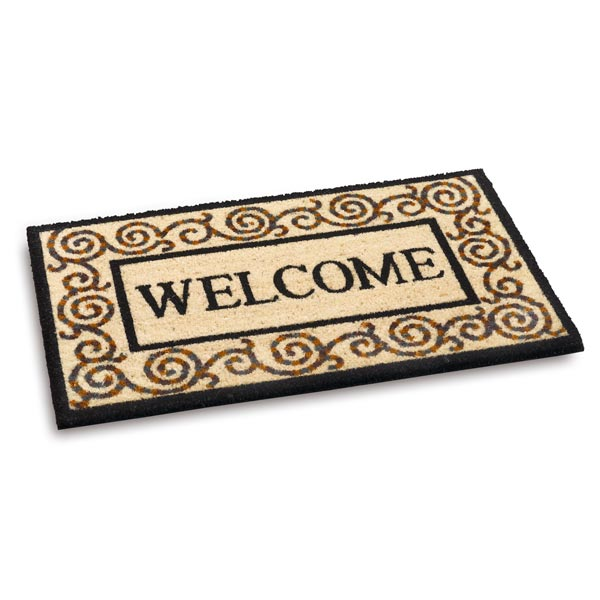 small_7-welcome-frames-802-web.jpeg