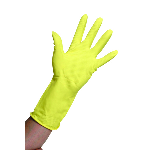 small_8-yellow-rubber-glove.jpg