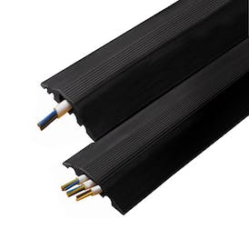 Universal Cable Protector