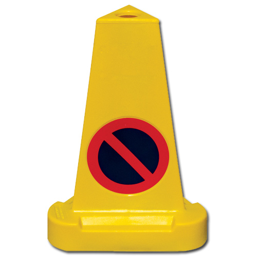small_traffic-cones.jpg