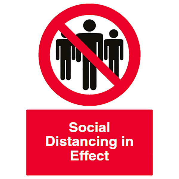 social-distancing-in-effect---prohibited-600x600.png