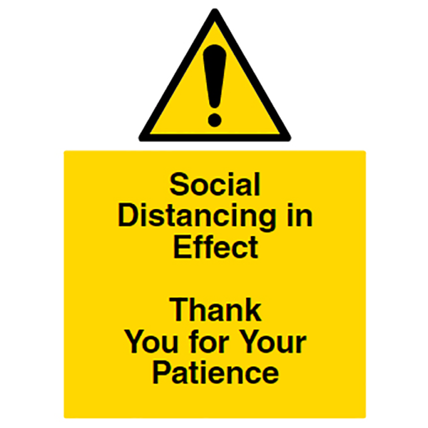 social-distancing-in-effect---thank-you-for-your-patience-600x600.png