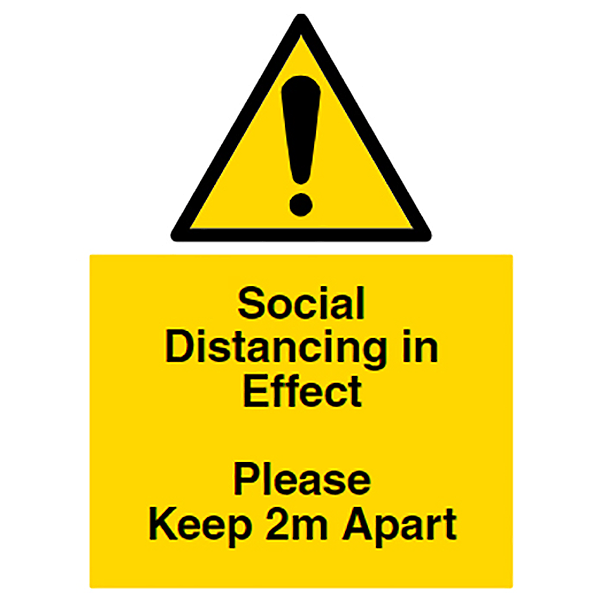 social-distancing-in-effect-please-v2-600x600.png