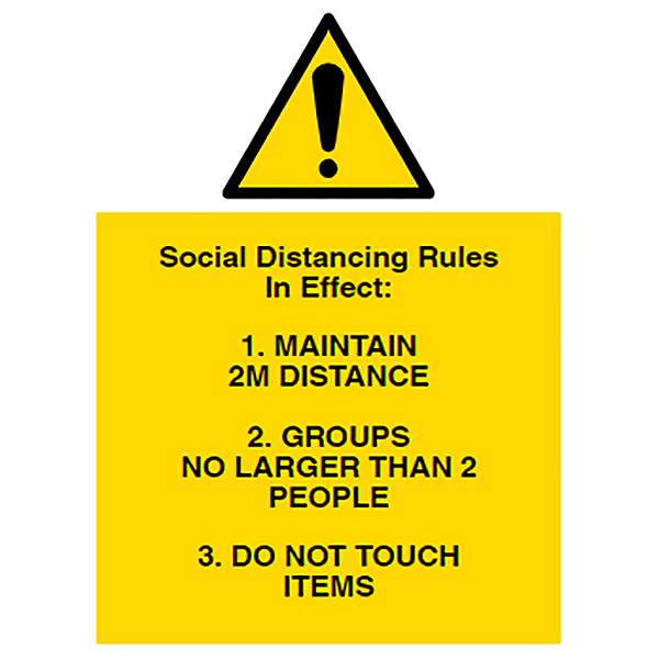 social-distancing-rules-v2-600x600.png