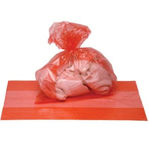 Soluble Laundry Bags