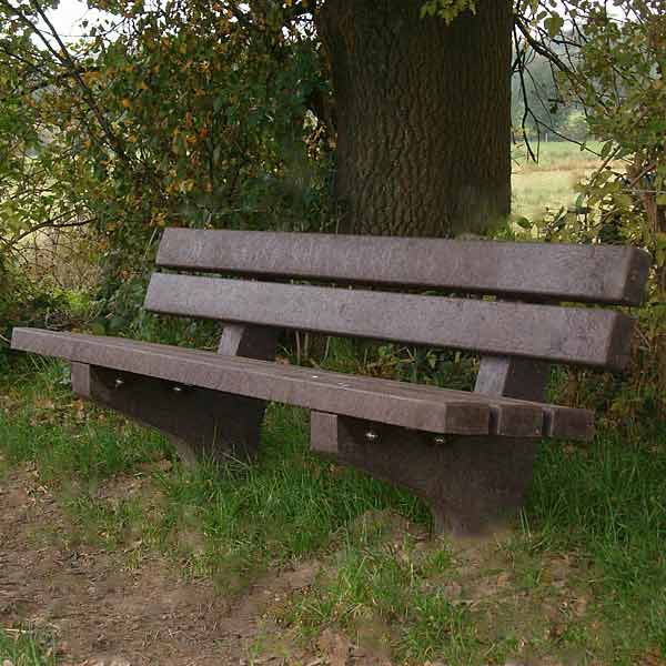 somerton-bench.jpg