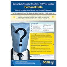GDPR In Practice - Personal Data