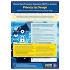 GDPR In Practice - Privacy By Design