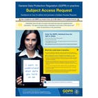 GDPR In Practice - Subject Access Request