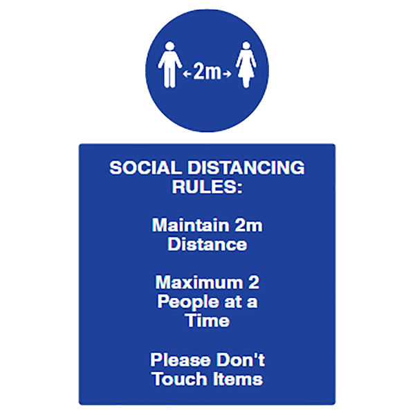 spacing---social-distancing-rules-600x600.png