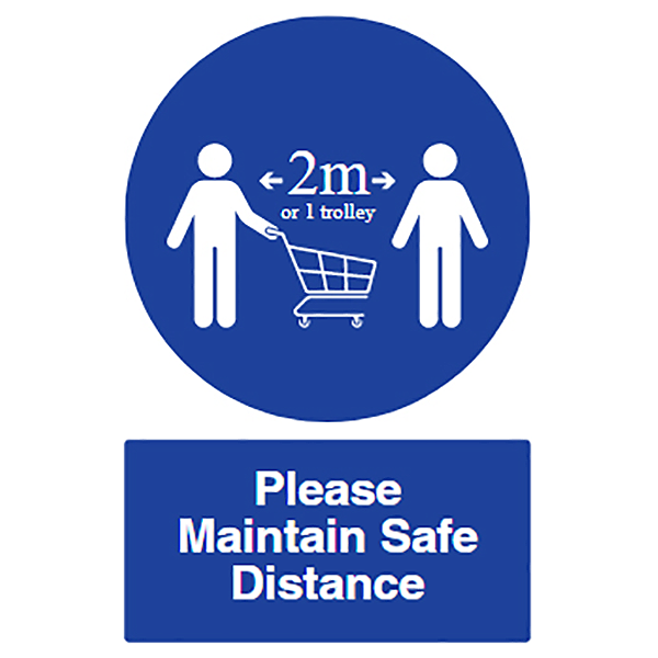 spacing-trolley---please-maintain-safe-distance-600x600.png