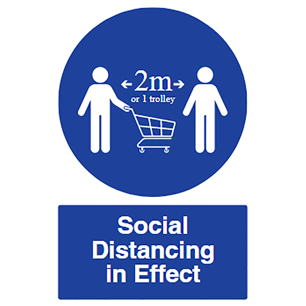 spacing-trolley---social-distancing-in-effect-600x600.png