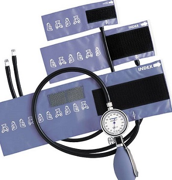 sphygmomanometers_7637.jpg