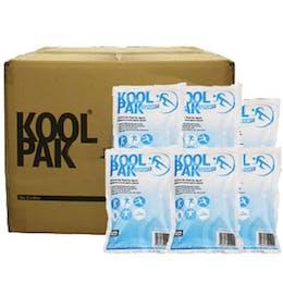 Sports Instant Packs Bulk Buy
